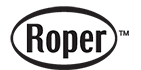 Appliance Repair Fort Myers Naples Cape Coral Marco Island