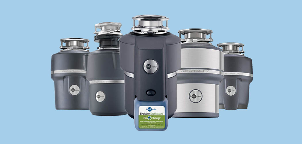 Fort Myers Garbage Disposal Repair Garbage Disposal