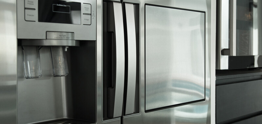 Refrigerator Repair Services In Naples Fort Myers Bonita