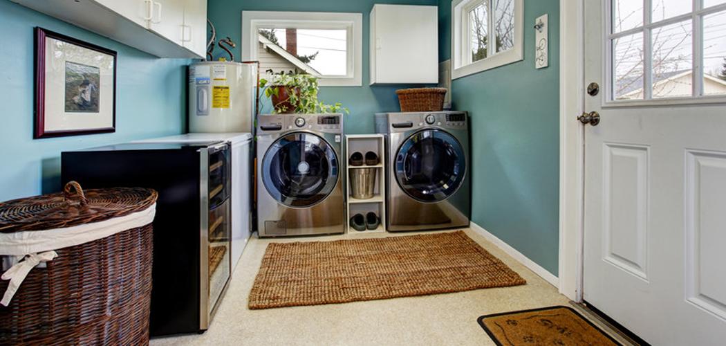 Washer Amp Dryer Repair Service Bonita Springs