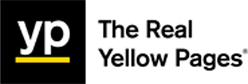 yellow page logo